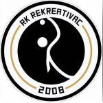 RK Rekreativac