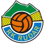 RK Rudar