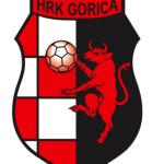 HRK Gorica