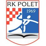 RK POLET