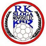 RK SLOGA NOVOSELEC